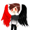 iirossypossy's avatar