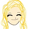 iiRunningColors's avatar