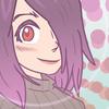 Iis18's avatar