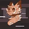 iiSagakure's avatar