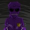 iisalomii's avatar