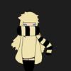 IisAproudhufflepuff's avatar