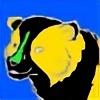 IISassyAlienII's avatar