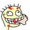 iiSharpie's avatar