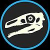 IISickMindII's avatar
