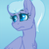 iiSilentCrxssMlp's avatar