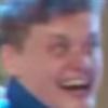 IISirenII's avatar
