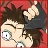 iisjahstock's avatar