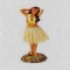 iiskaa's avatar