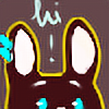 IisLazzy's avatar