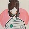 iisockjin's avatar