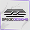 IISP33DII's avatar