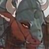 IISPIKEII's avatar