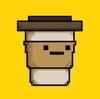 iisraa's avatar