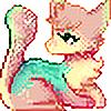 Iissq's avatar