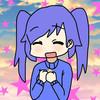 iiStarrySkies's avatar