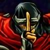 IISteliosII's avatar