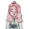 iiSxfie-Arts's avatar