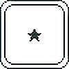 iiTacostaco's avatar