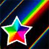 IiTensionDa's avatar