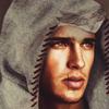 iitsariaa's avatar