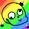 iiTsukiko's avatar