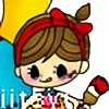 IItsyI's avatar