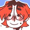 Iittle-dove's avatar
