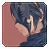 Iittle-girl-blue's avatar