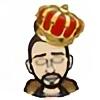 iitzjohnny92's avatar