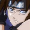 iiuerin-chan's avatar