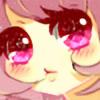 Iiuta's avatar