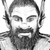 Iivari-Matias's avatar