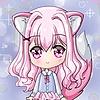 iivirulentii's avatar