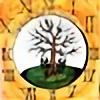 iivvaannn's avatar