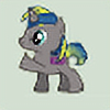 IIXigbar's avatar
