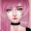 IIxShirou's avatar