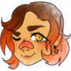 iixv's avatar