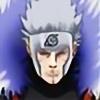 IIYametaII's avatar