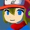 Iiz10ninja's avatar
