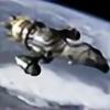 iIzAxEl-DeIdArA's avatar