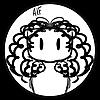 IIZMAGIKARP's avatar