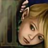 iizzard's avatar