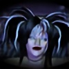 Iizziee's avatar