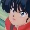 ija8879's avatar