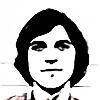 ijachek's avatar