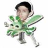 IJAJIL's avatar
