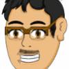 IJArmijos's avatar