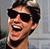 iJaviz's avatar