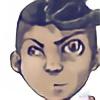 iJayRoc's avatar